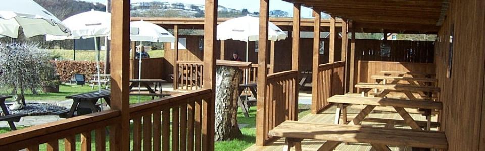 Beer Garden – 2010 – 4 – April – 014
