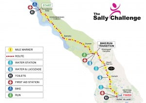 race-map-final1-web