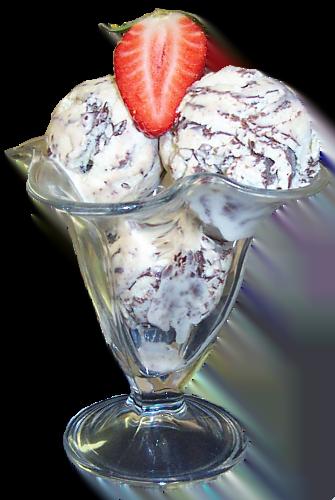 icecreams 2009 004